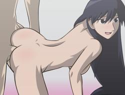 порно игра хентай адзуманга