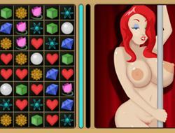 Флеш игра порно с золушкой